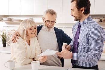 profil-emprunteur-risque-assurance