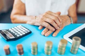 Effet pervers sur les profils à risques comme seniors